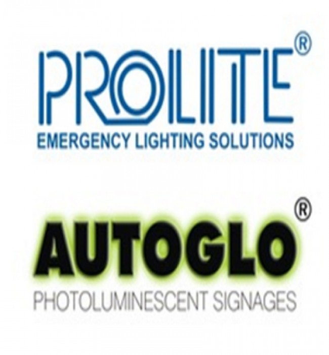 Prolite Autoglo Ltd. - Company Profile