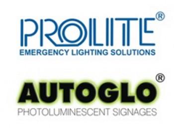 Prolite Autoglo Ltd. - Company Profile