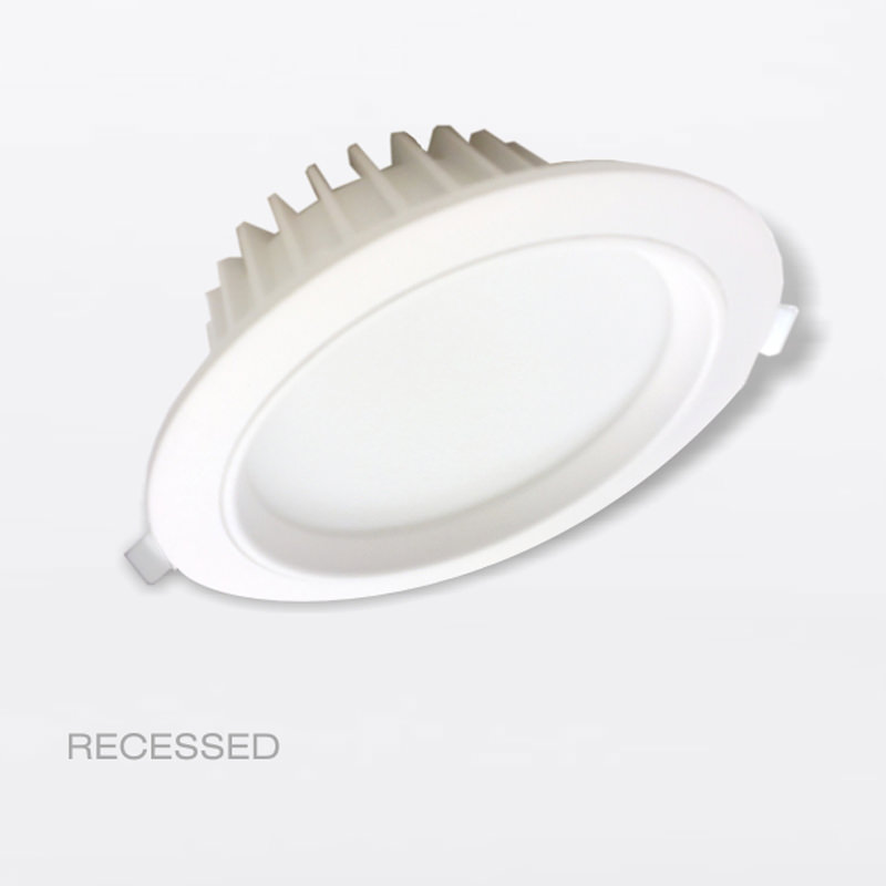 1 Watt LED Light