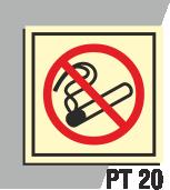 Signages